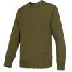 Raute Sweater