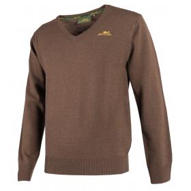 Abel sveter