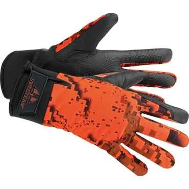 Rukavice Grip Fire M