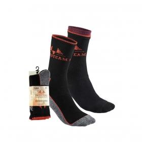 Ponožky Functions 2 páry