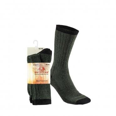 Ponožky Hunter 2 páry