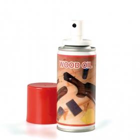Olej na pažby z dreva 50ml