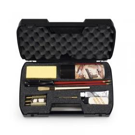 Kufrík na čistenie 7,62mm