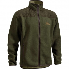 Torne 2,0 Fleece M