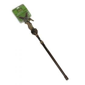 PRIMOS Automatická strelecká palica