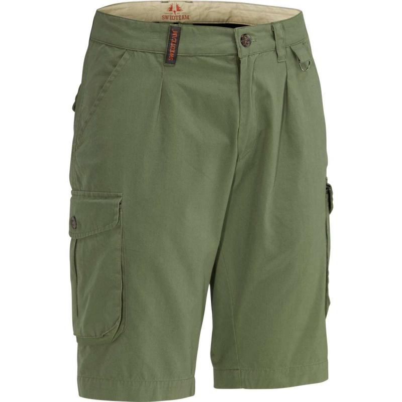 MARUF krátke nohavice