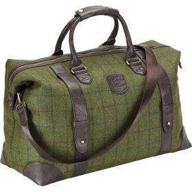 1919 Víkendová taška