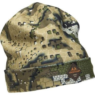Fleece čiapka VEIL