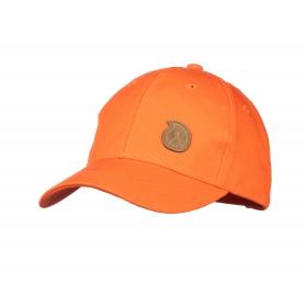 ANAR šiltovka oranžová