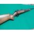 Steel Action HS 308W HK2
