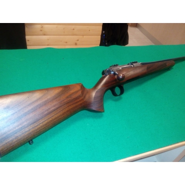 Steel Action HS 308W HK3