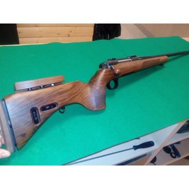 Steel Action HM FLEX 300WM HK2