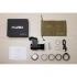 Pard NV007S Verzia 2021 - 850 nm