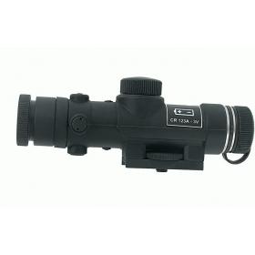 IR laser L2/L3 810nm