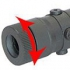 IR laser L2/L3