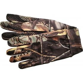 CAMO rukavice