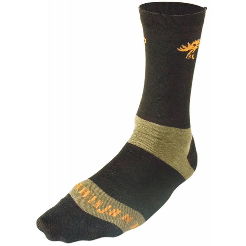 Liner ponožky