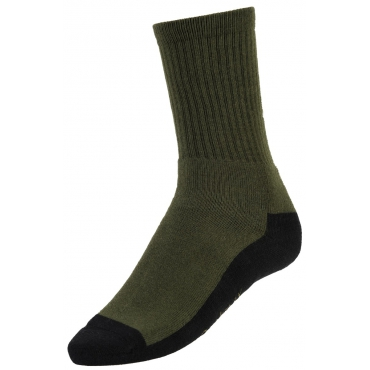 Forest ponožky