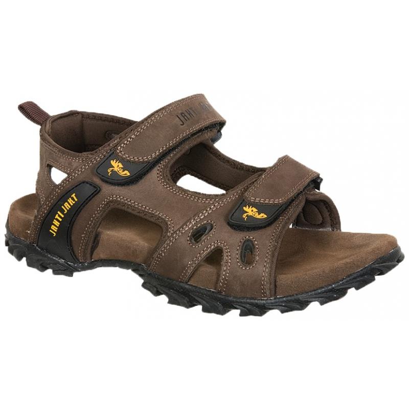 Jahti sandále