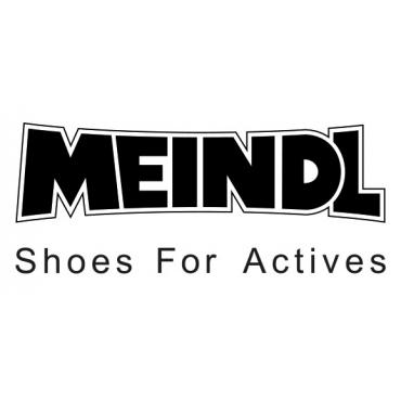 Meindl obuv